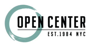 The Open Center