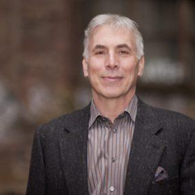 Michael Gelb